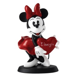 Minnie - I Love You