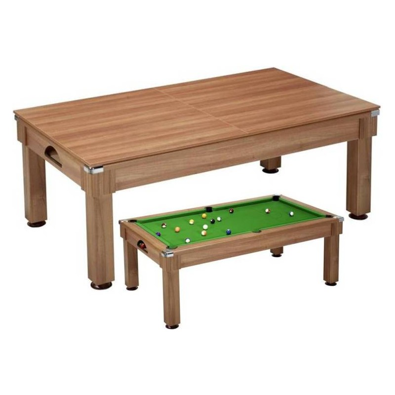 Billard table belgique occasion - Set de table en liege ...