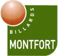 Classe Expert Monfort