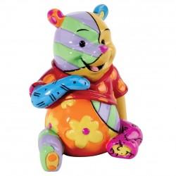 Winnie the Pooh - Mini Figurine