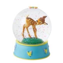 Bambi Waterball