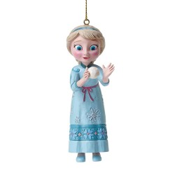 Elsa (à suspendre)