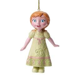 Anna (à suspendre)