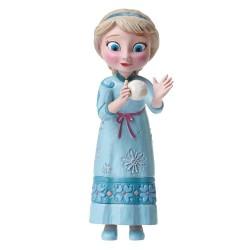 Elsa - Mini Figurine