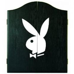 Cabinet Dart Winmau Playboy