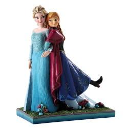 Sisters Forever (Elsa & Anna)