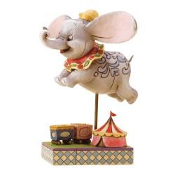 Faith in Flight (Dumbo)