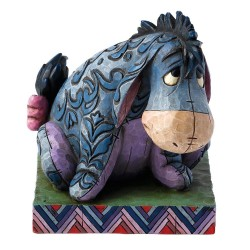 True Blue Companion (Eeyore)