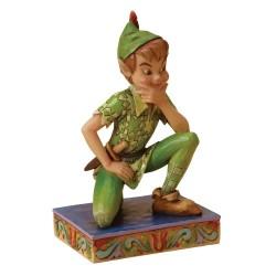 Childhood Champion (Peter Pan)