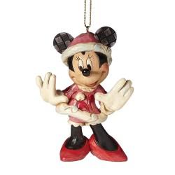 Minnie Mouse (à suspendre)