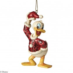 Donald Duck (à suspendre)