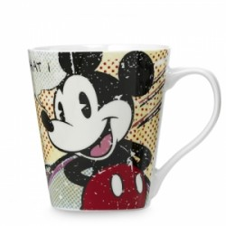 Mug Mickey 1