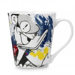 Mug Donald 1
