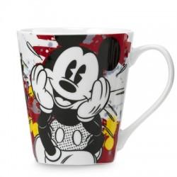 Mug Mickey 2