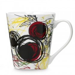 Mug Artwork 1