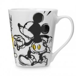 Mug Mickey 3