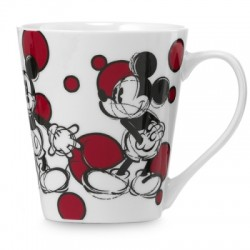 Mug Mickey 4