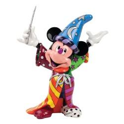 Sorcerer Mickey Figurine