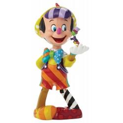 Pinocchio 75th Anniversary