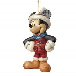 Mickey (à suspendre)