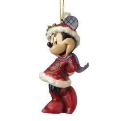 Minnie (à suspendre)