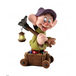 Dopey Bust (Numbered Limited Edition 3000)