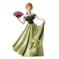 Anna Figurine