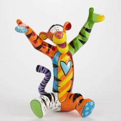 Tigger Figurine