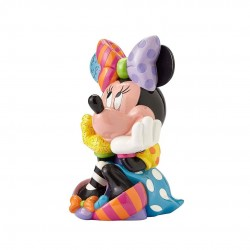 Minnie Mouse figurine NLE
