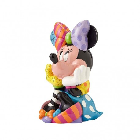 Minnie Mouse figurine NLE
