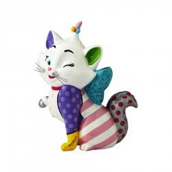 Marie Figurine