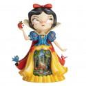 Miss Mindy 'Snow White Figurine'