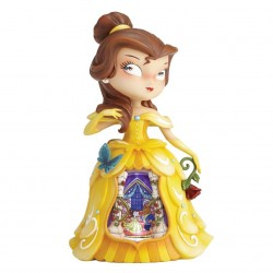 Miss Mindy 'Belle Figurine'