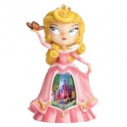 Miss Mindy 'Aurora Figurine'