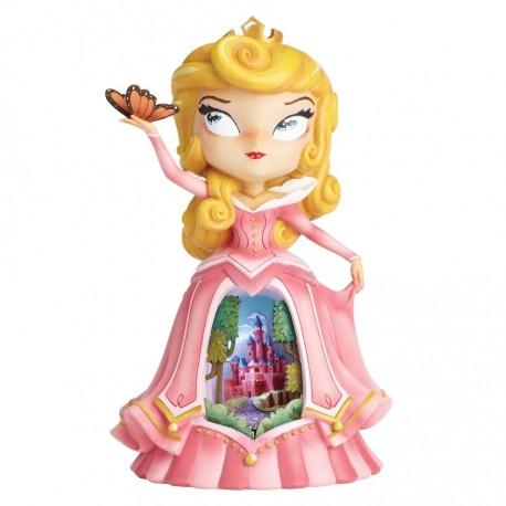 Miss Mindy 'Aurora Figurine'