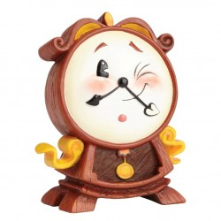 Miss Mindy 'Cogsworth Figurine'