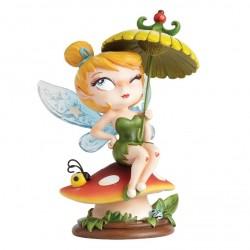Miss Mindy 'Tinker Bell Figurine'