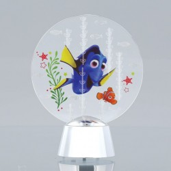Finding Dory & Nemo Holidazzler