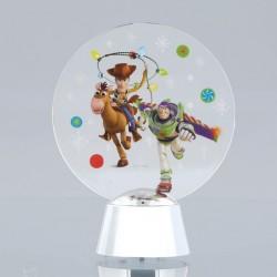 Toy Story Holidazzler