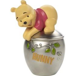 Winnie The Pooh Trinket Box, Hunny Pot
