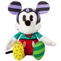 Peluche Mickey 24cm
