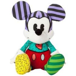 Peluche Mickey 39cm