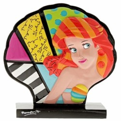 Ariel Shell Icon