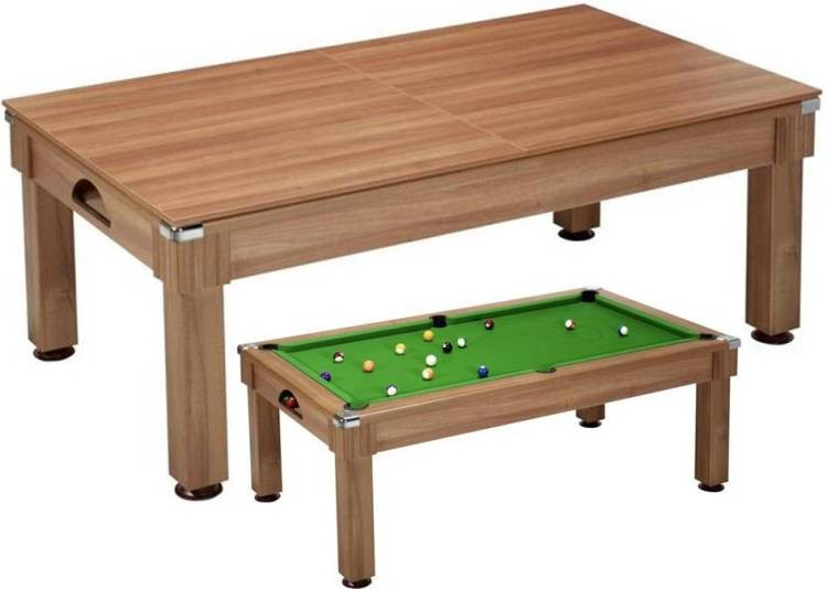 Billard Table Windsor 7\' - Tendance Billard