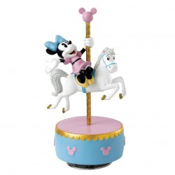 Take a Ride (Minnie Mouse Carousel Musical)