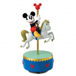 Fun of the Fair (Mickey Mouse Carousel Musical)