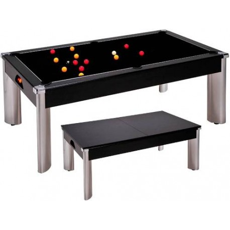 Billard Table Fusion 7'