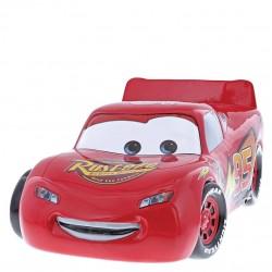 Lightning McQueen Figurine