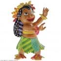 Lilo Figurine