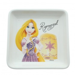 Lights in the Sky (Rapunzel Trinket Tray)